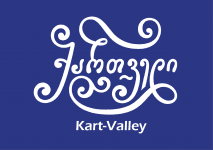 Kart-Valley Corporation