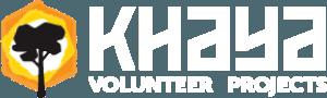 Khaya Volunteer Projects