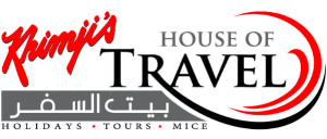 Khimji's House of Travel