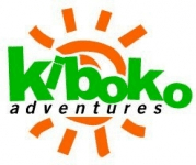 Kiboko Adventures