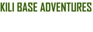 Kili Base Adventures