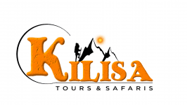 Kilisa Tours & Safaris