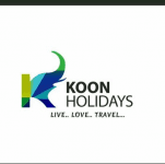Koon Holidays (Pvt) Ltd