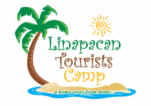 Linapacan Tourists Camp