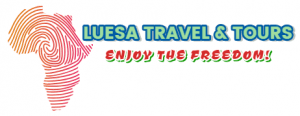 LUESA Travel & Tours