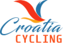 Laganini Croatia Cycling