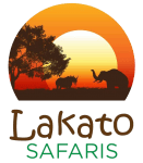 Lakato Safaris