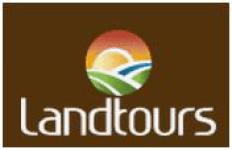 Landtours Ghana Ltd.
