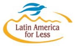 Latin America for Less