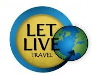 Let Live Travel