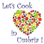 Let's Cook in Umbria