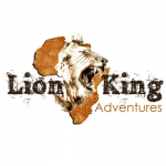 Lion King Adventures