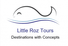 Little Roz Tours