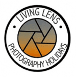 Living Lens Photography Holidays