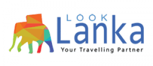 Look Lanka Tours