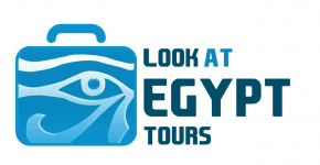 Look at Egypt Tours