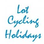Lot Cycling Holidays