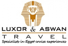 Luxor and Aswan Travels