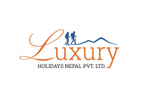 Luxury Holidays Nepal Pvt. Ltd