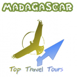 Madagascar Top Travel Tours