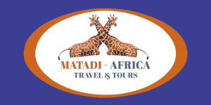 Matadi Africa and Travel Tours