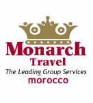 Monarch Travel Morocco