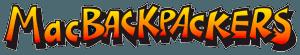 MacBackpackers