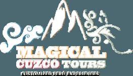 Magical Cuzco Tours