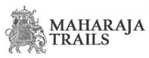 Maharaja Trails