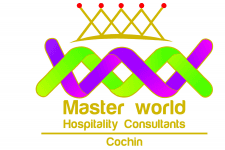 Master World Culinary Tours