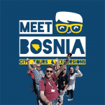 Meet Bosnia Travel