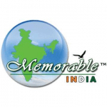 Memorable India Journeys