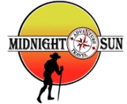Midnight Sun Adventure Travel
