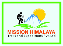 Mission Himalaya Treks And Expeditions PVT. Ltd.