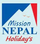 Mission Nepal Holidays P.Ltd