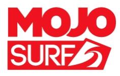 Mojosurf Australia