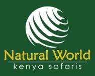Mombasa Kenya safaris