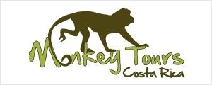 Monkey Tours Costa Rica