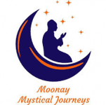 Moonay Mystical Journeys