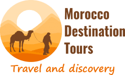 Morocco Destination Tours