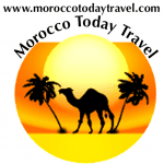 Morocco today travel