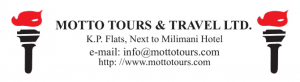 Motto Tours