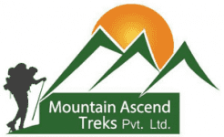 Mountain Ascend Treks Pvt. Ltd.