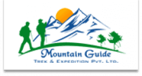 Mountain Guide Trek & Expedition Pvt.Ltd.