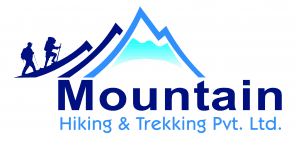 Mountain Hiking & Trekking P.LTD.