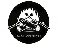 Mountain People Adventure