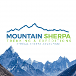 Mountain Sherpa Trekking & Expeditions
