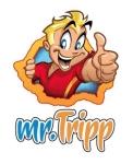 Mr Tripp