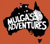 Mulgas Tours