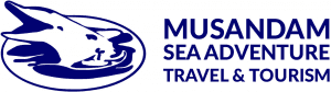 Musandam Sea Adventure Travel & Tourism